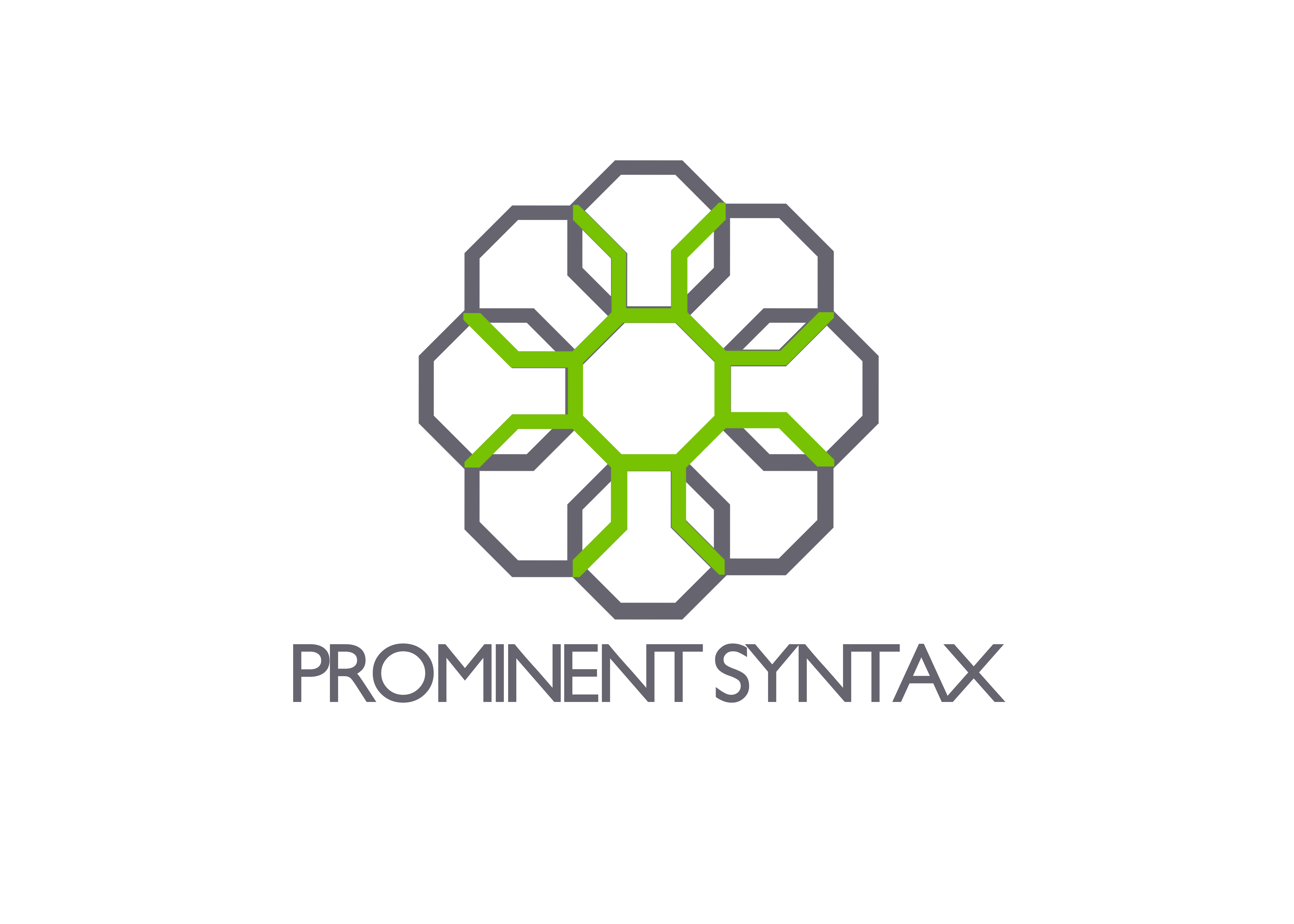 Prominent Syntax Sdn Bhd